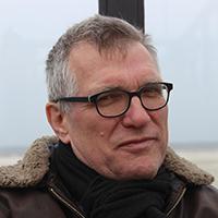 Jan Kooning