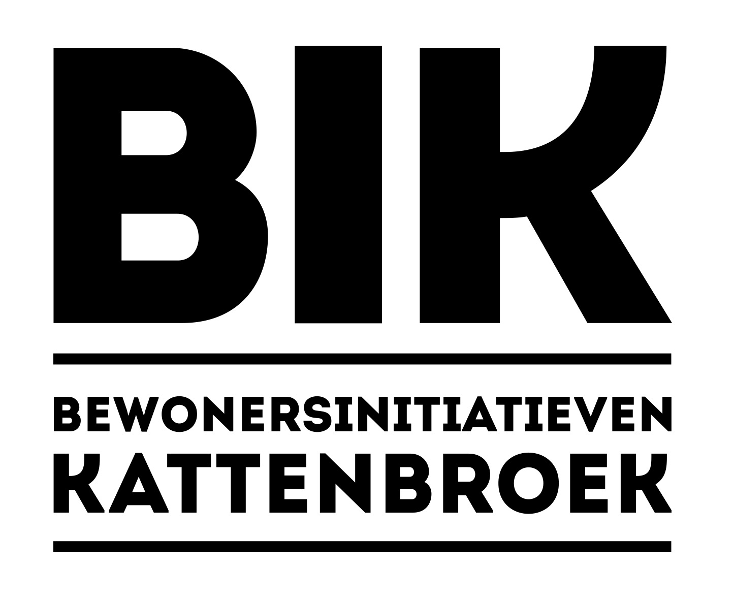 BIK-new